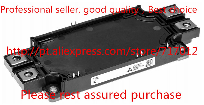 Free Shipping CM300DX-24S1  New   IGBT Power module:200A-1200V,Can directly buy or contact the seller<br><br>Aliexpress