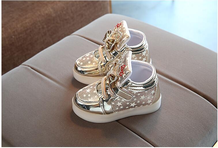 kids led shoes (13)