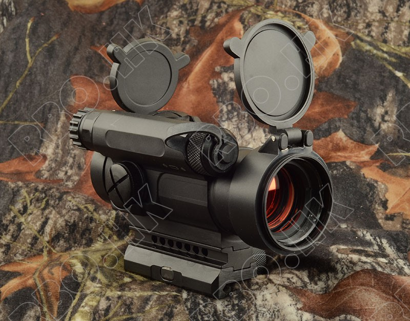Holographic M4 1x 40 red dot sight scope picatinny rail mount hunting tactical R5565<br><br>Aliexpress