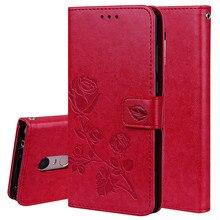 Xiaomi Redmi 5 Plus case Redmi 5 case Silicone TPU soft back cover cases Xiaomi Redmi 5 plus Redmi5 Leather Flip Case
