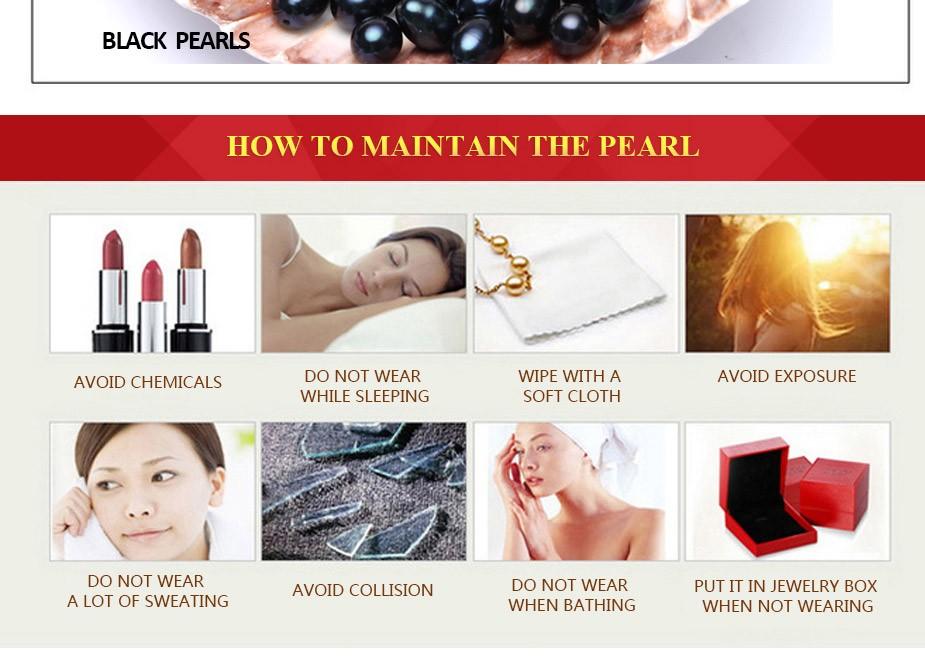 HTB17RqtRFXXXXaWXXXXq6xXFXXXl - White Natural Freshwater Pearl Necklace For Women 8-9mm Necklace Beads Jewelry 40cm/45cm/50cm Length Necklace Fashion Jewelry