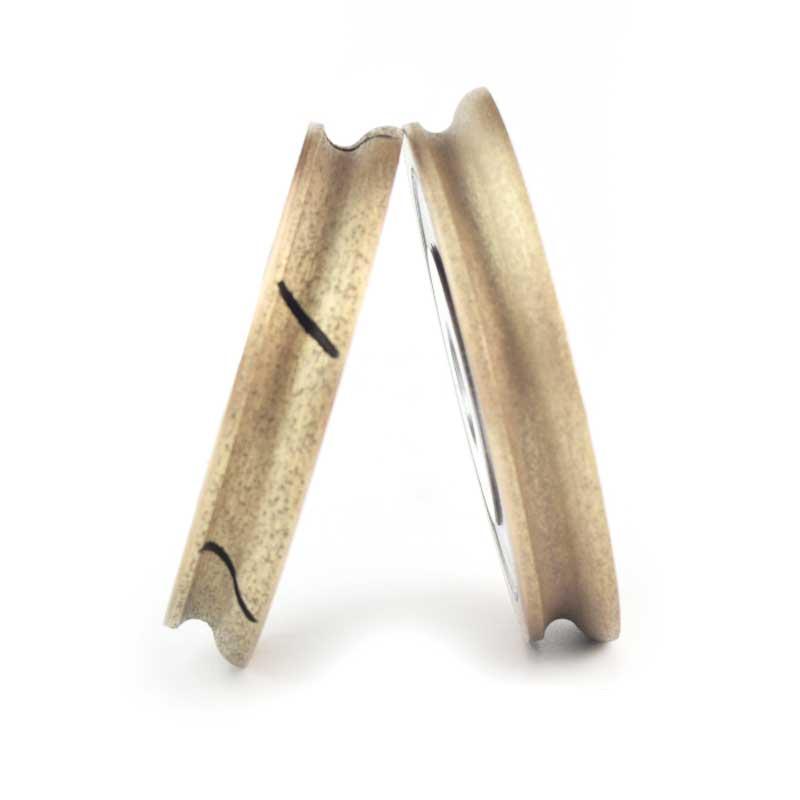 metal bond OG grinding wheel (1)