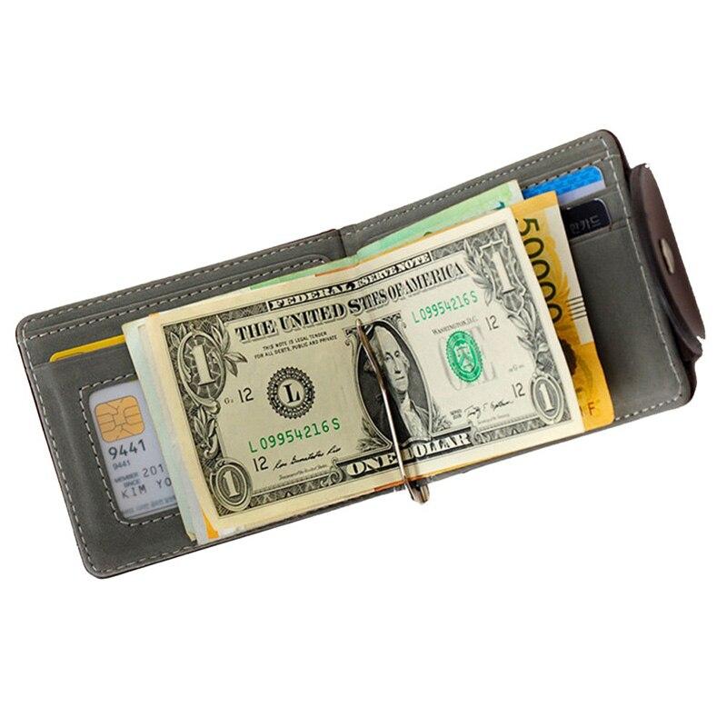 GUBINTU-Rfid-Money-Clip-Wallet-Mental-Slim-Men-Clamps-stainless-steel-Purse-Minimalist-carteras-Minimalista-BID128PM49 (7)