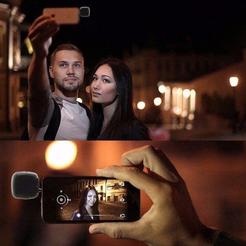 12in1 Camera Lens Kits 8x Zoom Telephoto Lentes Fisheye Wide Angle Macro Lens For iPhone 5 5C 5S SE 6 6S 7 Plus 8 X Phone Lenses 18