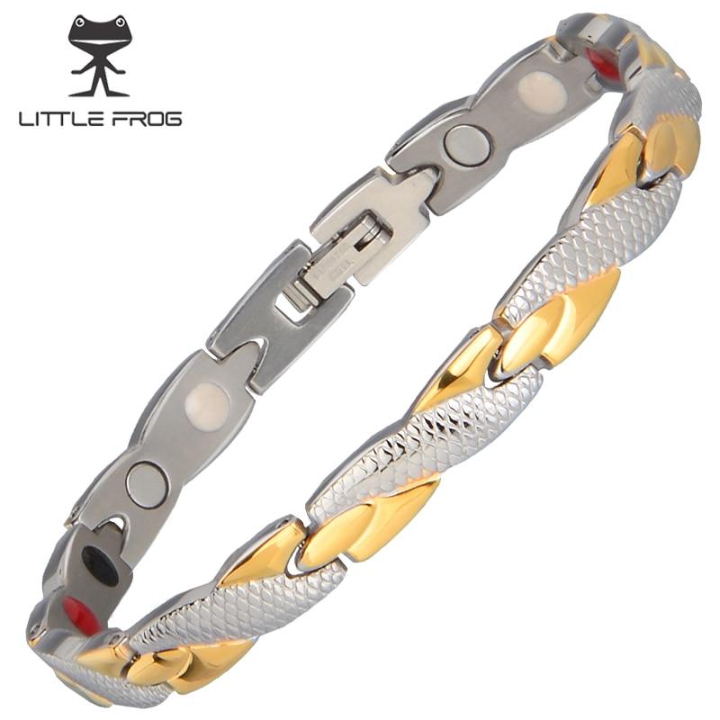 10115 Magnetic Bracelet _3