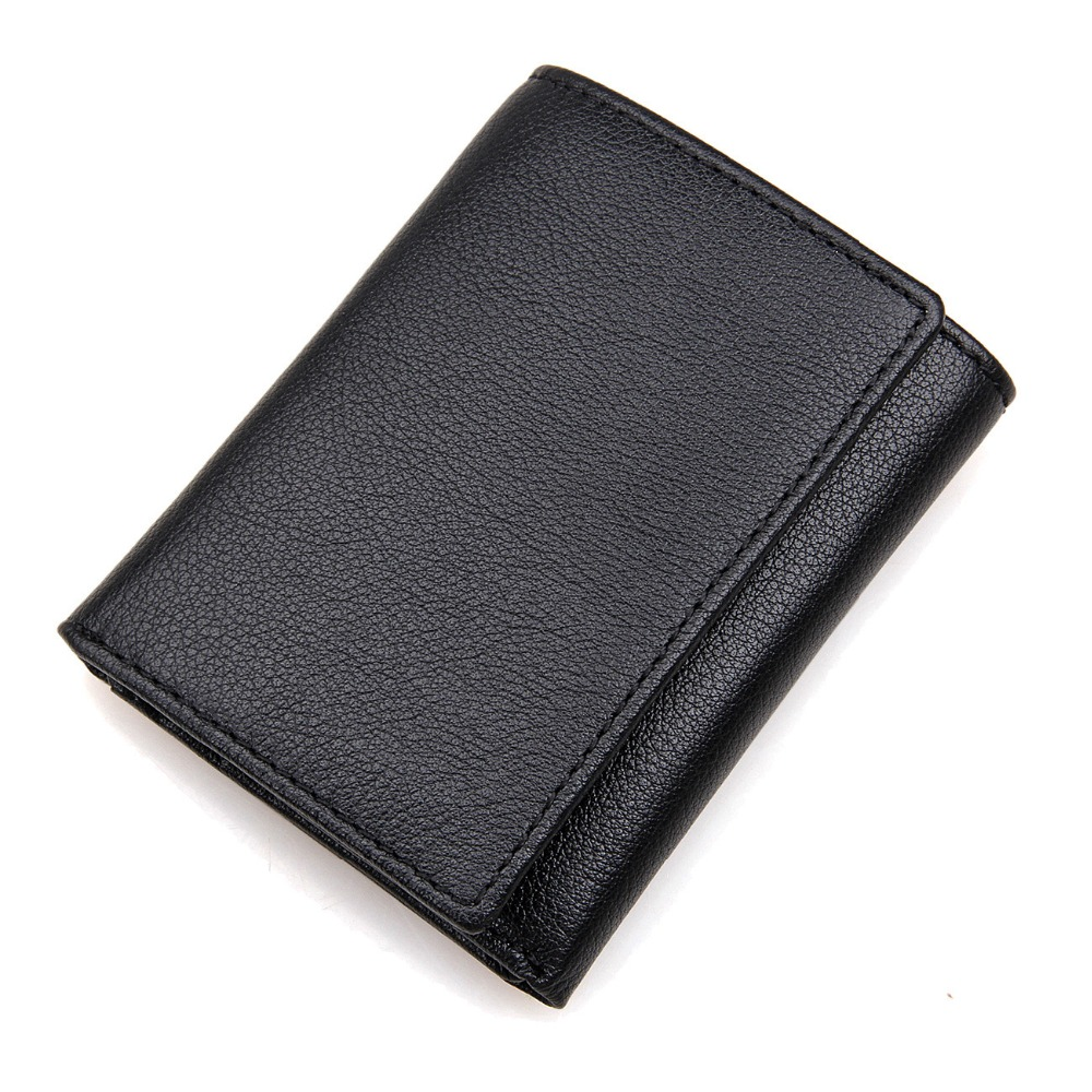 J.M.D Miltifunction RFID Leather Bifold Wallet Mens Credit Card Holder Hot Selling Security Card Case R-8137A<br><br>Aliexpress