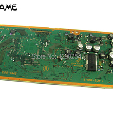 Pcb-Board Console Drive-Plate Ps3-Game for Thick-Machine Kem-410aca-Drive