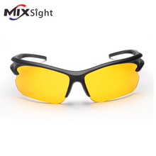 UV400 Protective Antifog Goggles Glasses Windproof Eyewear Bicycle Motorcycle Sunglasses Red Laser for Safety Welding Working