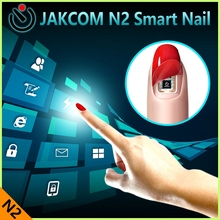 Jakcom N2 Smart Nail New Product Of Wireless Adapter As Bluetooth Receiver Clip Car Hifi Bluetooth Tv Adapter