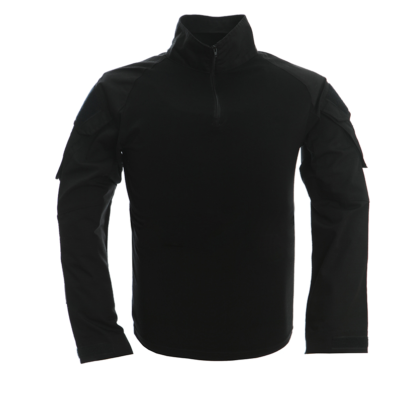 HTB17TKqclcHL1JjSZFBq6yiGXXaa - TACVASEN New Autumn Winter Soldier T-shirts Army Combat Tactical T Shirt Military Men Long Sleeve T-Shirts Clothes WHFE-022