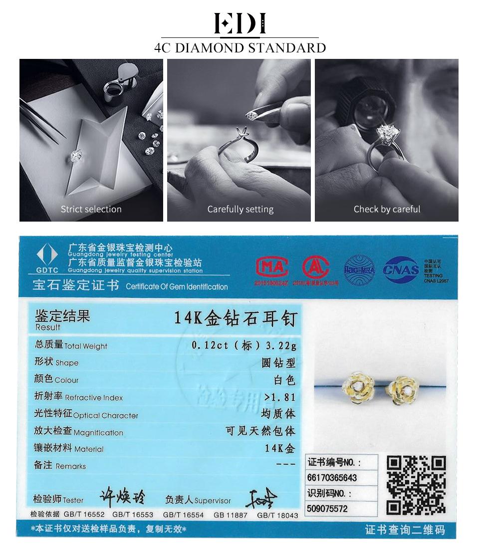 GZE0057-certificate-2