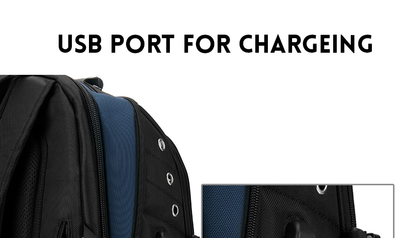 USB-Port_01