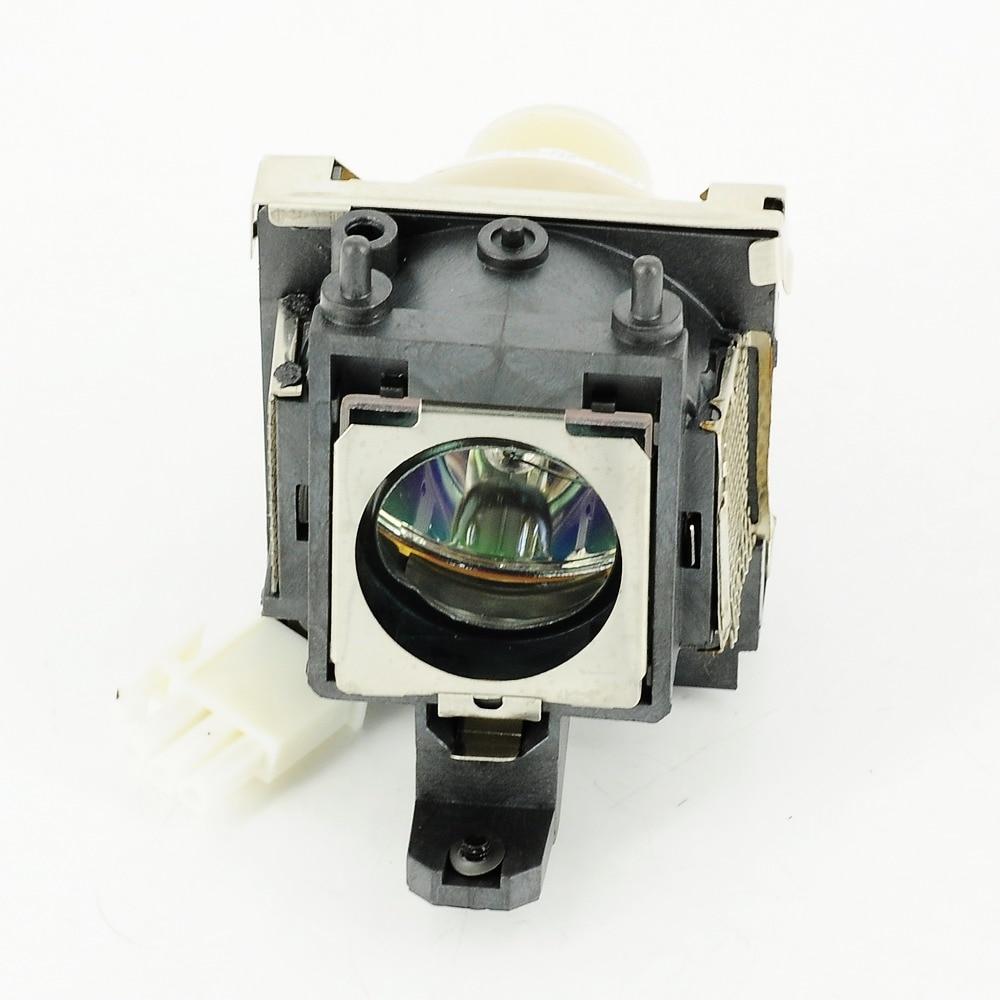 5J.J1R03.001 LCD/DLP Projector Lamp for BenQ CP220 / MP610 / MP620 / MP620p / MP720 / MP720p / MP770 / W100 PROJECTORs<br>