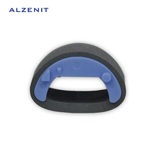 10Pcs/Lot ALZENIT For HP 1010 1020 OEM New Paper Pickup Roller RC1-2030 LaserJet Printer Parts 100% Guarantee On Sale