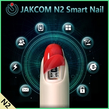 JAKCOM N2 Smart Nail Hot sale in Radio & TV Broadcasting Equipment like emetteur for stereo pll fm Sdr Receiver Modulator(China)