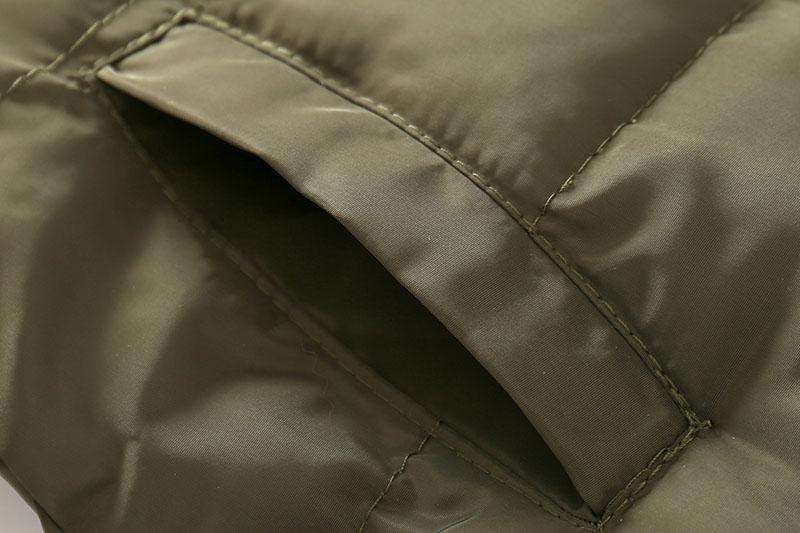 jacket 11