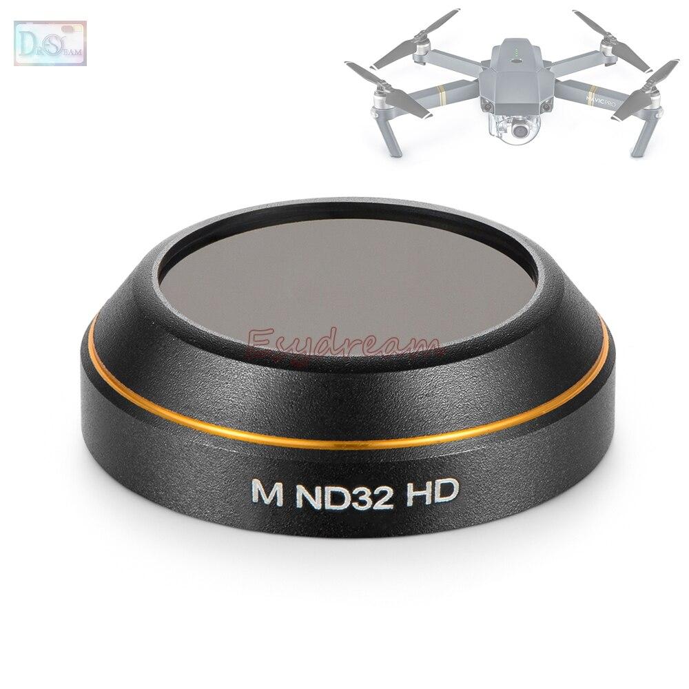 Фильтр nd32 dji нейтральная плотность дополнительный аккумулятор мавик эйр по сниженной цене