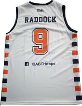 OEM manufacturing latest basketball uniforms design(China)