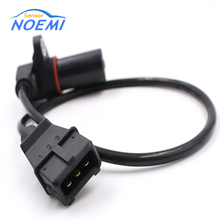Free Shipping! New Car Crankshaft Position Sensor Pulse For Opel/Vauxhall Vectra C Signum Astra H Zafira 7766251 0281002102
