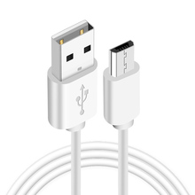 150cm Fast Charging Micro USB Data Sync Charge Cable For Samsung S4 S6 S7 Edge Note2/4 LG G3 G4 V10 Phone Battery Charger Cable