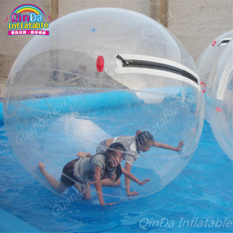 water ball44