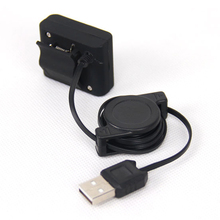 Portable Mini USB2.0 16M Webcam Camera Web Cam CMOS Sensor Optical Lens 16 Mega Pixel For Skype Computer PC Laptop