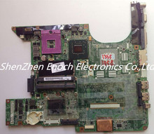 446477-001   for HP Pavilion DV6000 DV6500 DV6700 GM965 Laptop motherboard  DA0AT3MB8F0       stock No.211