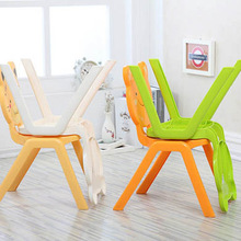 2019 VIP!!!!!!Stenzhorn kindergarten children chair plastic chairs