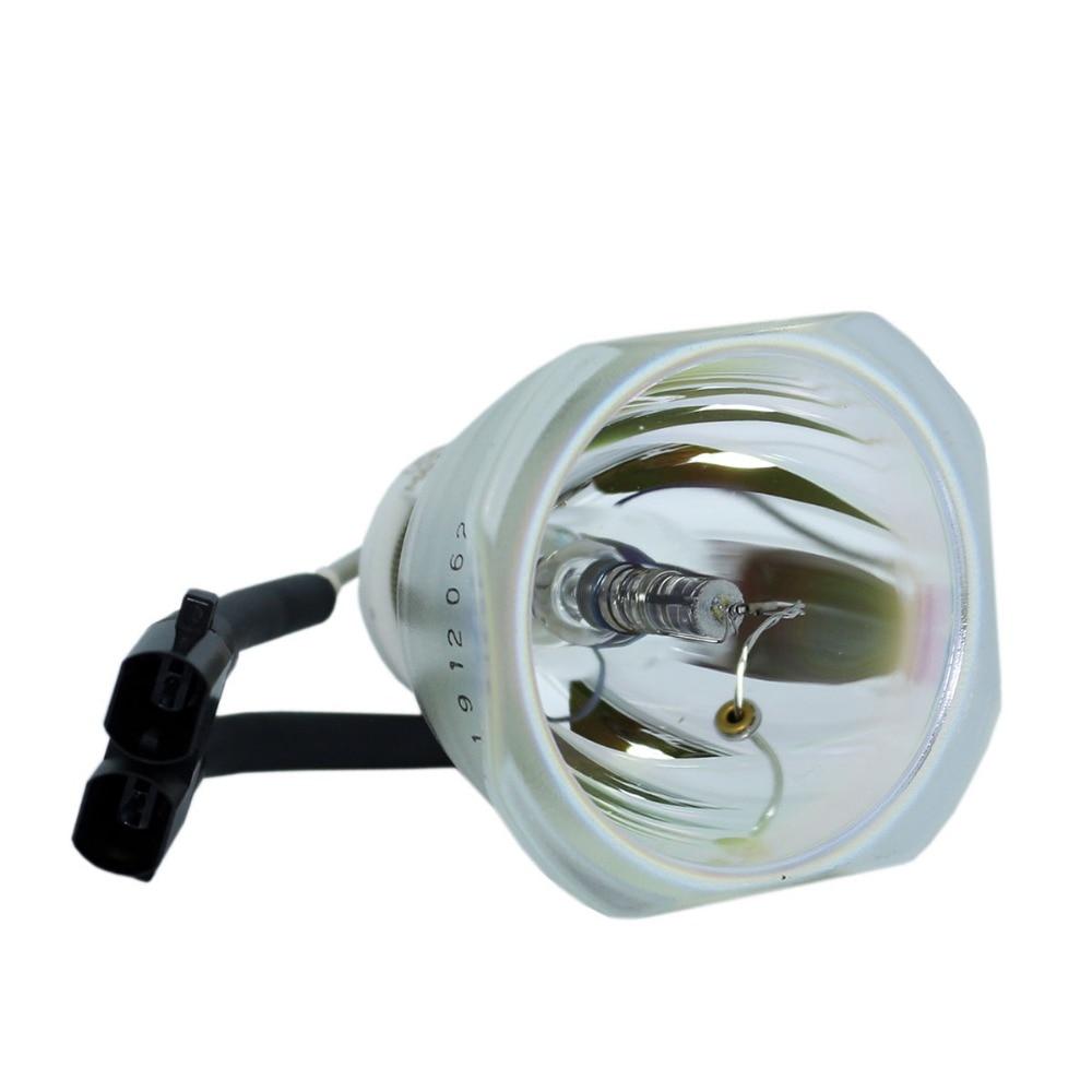 compatible 28-050 / U5-200 for Plus U5-201/U5-111/U5-112/U5-132/U5-200/U5-232/U5-332/U5-432/U5-512 Projector lamp<br>