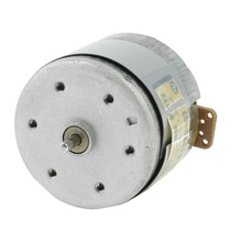 Shalf Diameter 2mm DC 13V 2400RPM CD VCD DVD Electric Spindle Mini Motor 30mm x 24mm (D*H) Discount 50(China)