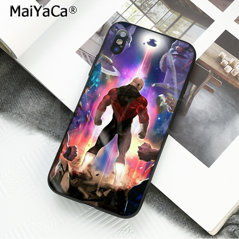Promotion iphone For GALAXY s4 luxury phone case