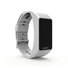 Brand JAKCOM B3 Smart Wristband Watch Bluetooth Sports Fitness Tracker Heart Rate Monitor Smartband Support Phone Calls Music