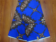 wholesale cheapest 29 color model nigerian ankara 100% printed cotton fabric wax tissu african prints fabric african wax