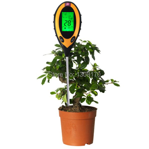 2-Innovative-life-Moisture-meter-ZD-07-Application