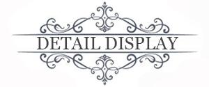 Detail-Display