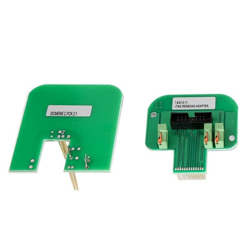 KTM Dimsport BDM Probe Adapters4