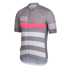 2016 RCC CYCLING CLUB PRO TEAM JERSEY short sleeve road MTB cycling wear bicycle clothes cycling gear high quality