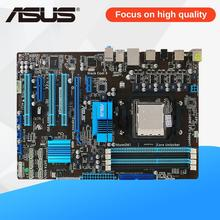 Buy Asus M4A87TD USB3 Desktop Motherboard M4A87TD/USB3 870 Socket AM3 DDR3 SATA3 ATX for $59.62 in AliExpress store