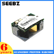 SEEBA 20-56885-01 SE1224 Laser Scanner Scan Engine Head For Symbol MC9090-G MC9060-G Barcode Scanning Module