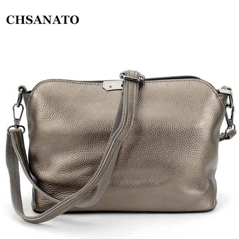 Designer Clutch Brand Women Messenger Bags Small Shoulder Bag Designer Purse Womens Crossbody Bag<br>