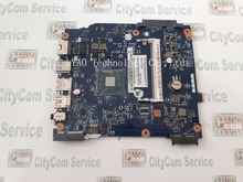 For Acer Aspire E15 ES1-511 Laptop Motherboard CPU:N2830 NBMML11002 Z5W1M LA-B511P REV:1.0 mainboard 100% Tested Free Shipping