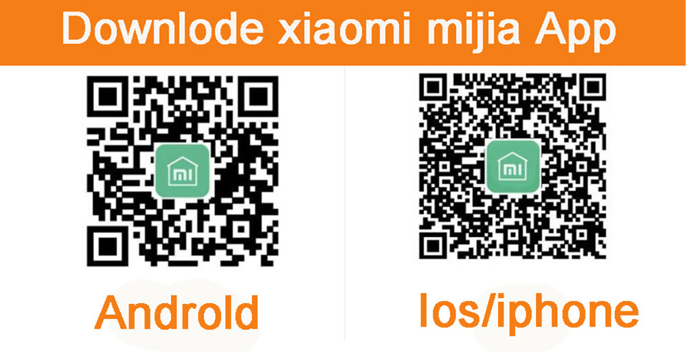 20181107_105908_057