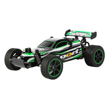 RC Car 2.4GHz Radio Remote Control Model Scale 1:20 Toy Car with Battery Highspeed Off Road More Than 20KM/H New Hot(China)