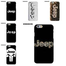 custodia iphone 7 plus jeep