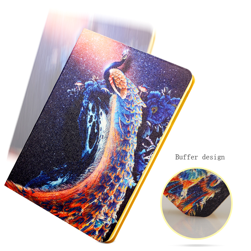 kenke PU Luxury Smart Flip Stand PU Leather Cover Case For Apple iPad Mini 1 2 3<br><br>Aliexpress