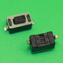 MICRO SWITCH BUTTON CONTROLLING VEHICLE CIRCUIT BOARD(China)