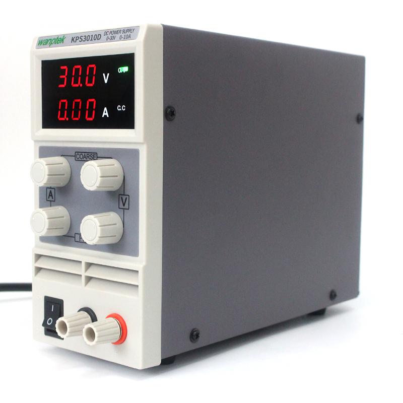 KPS3010D (2)
