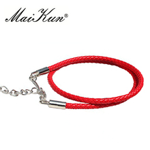 Fashion Braided Leather Belts for Women Western Style Luxury Belt for Women's Jeans Gold Chain Women Belts Hook Buckle(China)