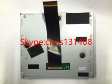 Brand New Skypine DVD mechanism HPD-61W DL-201 drive loader correct for Mercedes SMART MAGOTAN Car DVD audio systems