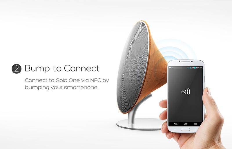 hyperguider solo one wireless speaker (9)